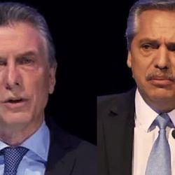 debate-macri-alberto