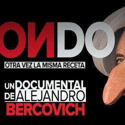 fondo-bercovich
