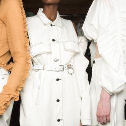 La industria de la moda toma medidas para frenar su impacto ambiental
