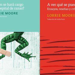 lorrie-moore-4