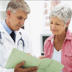 menopausia-4