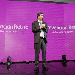 prevencion-retiro-2