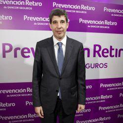 prevencion-retiro-4