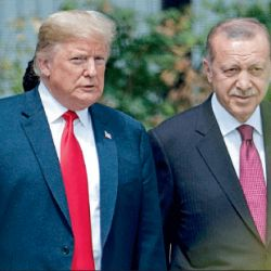 siria-trump-erdogan