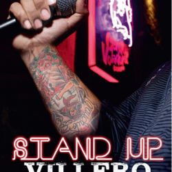 stand-up-villero-2