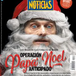 tapanoticias2232