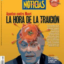 tapanoticias2234