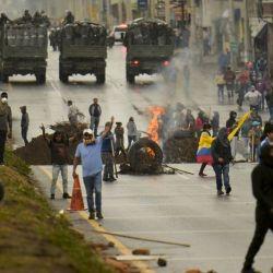 violencia-en-ecuador-788541