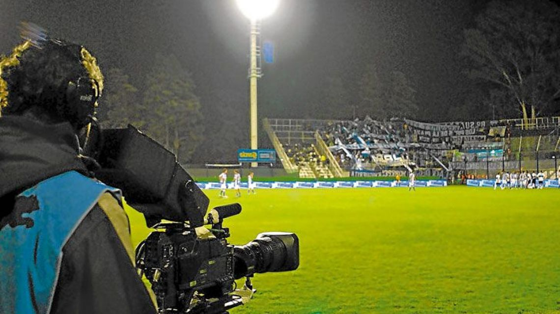 201702251181deportescamara-tv-partido-futbol-para-todos
