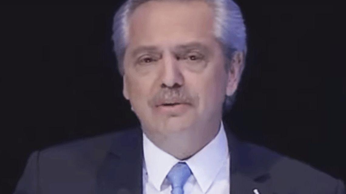 alberto-fernandez-debate