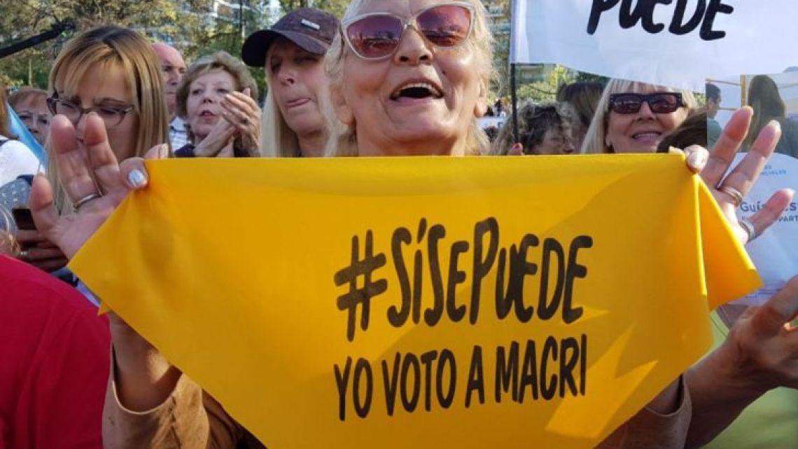 macri-si-se-puede