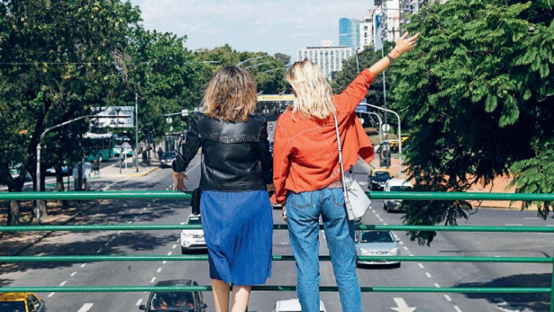 tours-antituristas