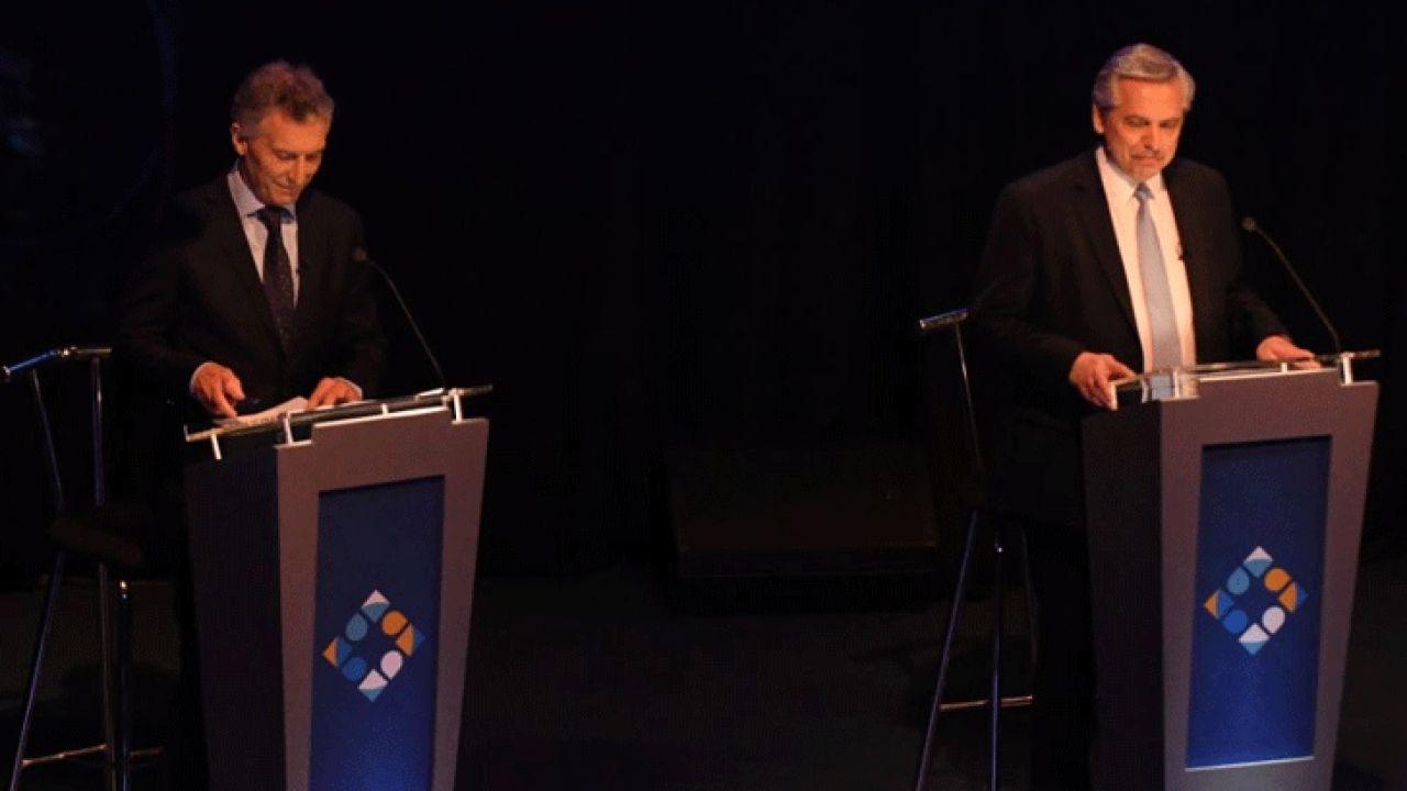 debate-macri-alberto-2