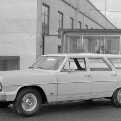 Colección de autos Paul Walker