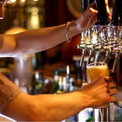 Este fin de semana se realizará en Posadas la fiesta de la cerveza artesanal, donde habrá degustaciones, gastronomía, sorteos y bandas en vivo.