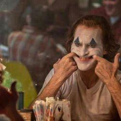 Joker, lo más esperado de la cartelera nacional
