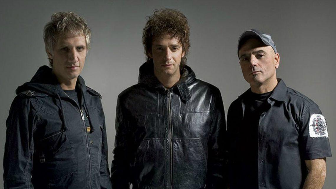 El repudio de los fans por el regreso de Soda Stereo sin Gustavo Cerati