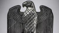 objetos nazis museo del holocausto