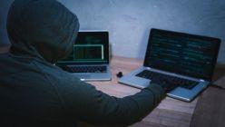 alerta por nueva ciberestafa
