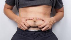 El sobrepeso ayuda a durar más en la cama