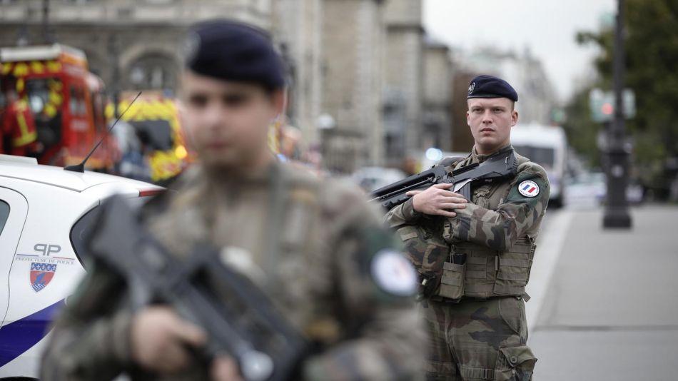 Ataque en París_g 20191003