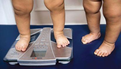 Ficciones: prohibido para gordos