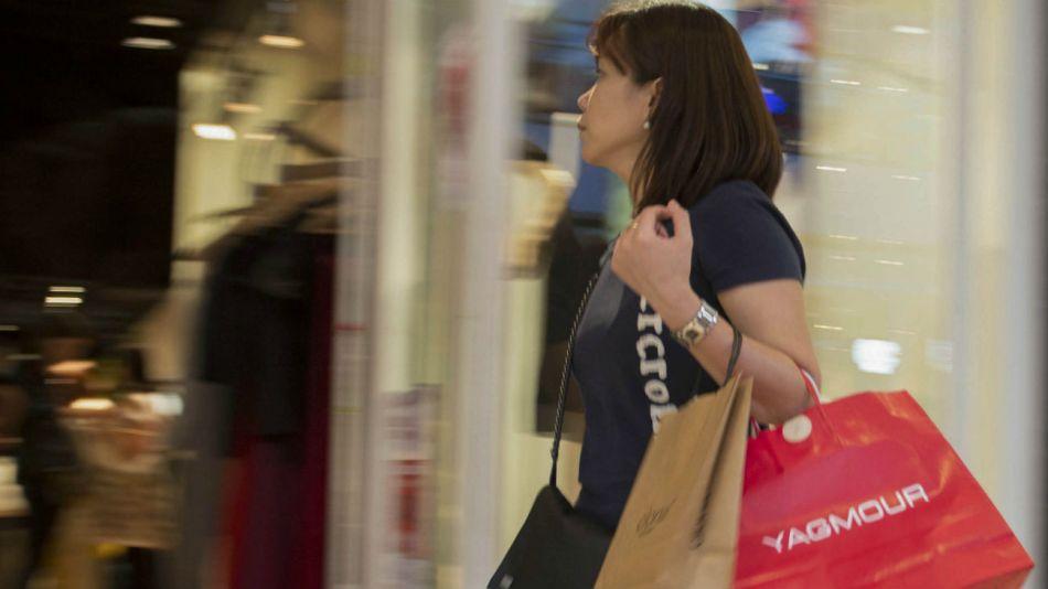 shopping compras 20191005