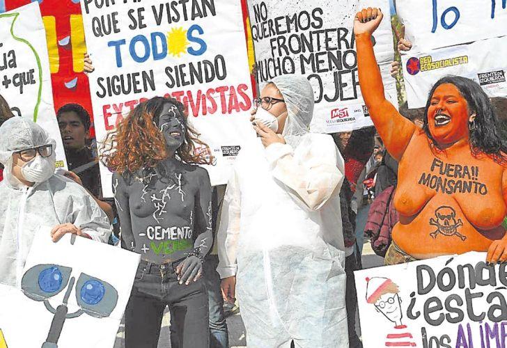 20190610_cambio_climatico_protesta_cedoc_g.jpg