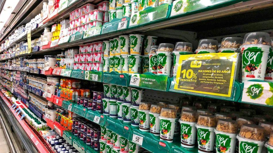 20190610_supermercado_gondola_cedoc_g.jpg