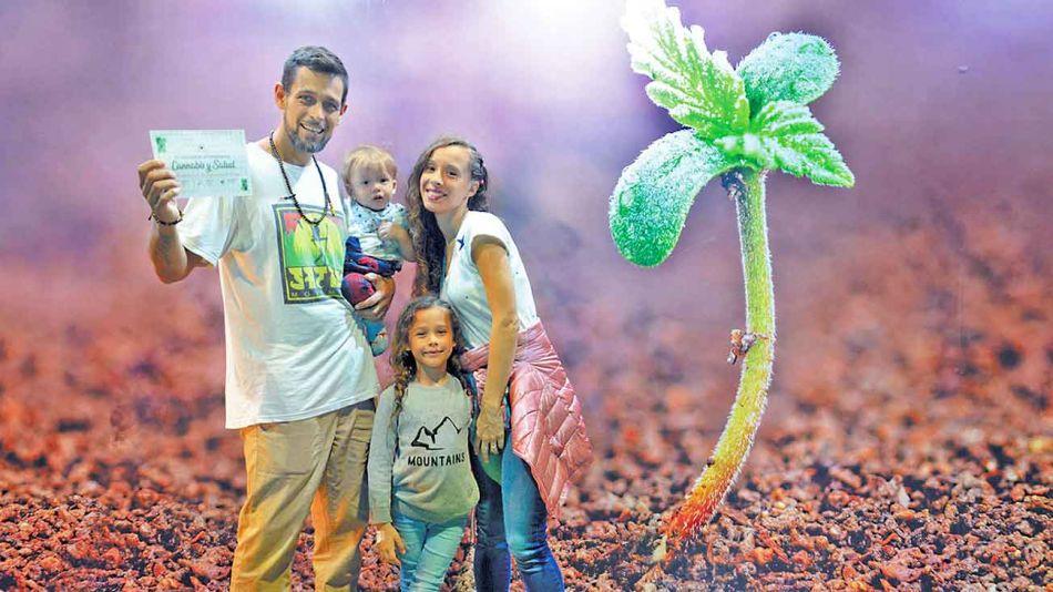 20191006_expo_cannabis_alternativo_cuarterolo_g.jpg