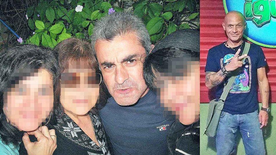20191006_narcovalijas_policias_detenidos_cedoc_g.jpg