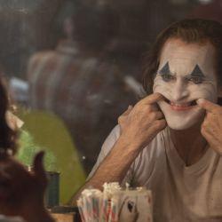 Joker: el film del que todos hablan
