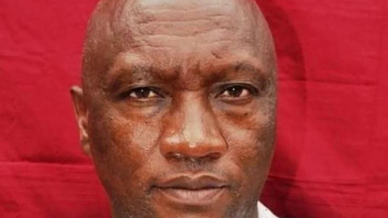 Moses Wanyoike de 51 años, se despertó luego de una noche de resaca y descubrió que no tenía sus genitales.