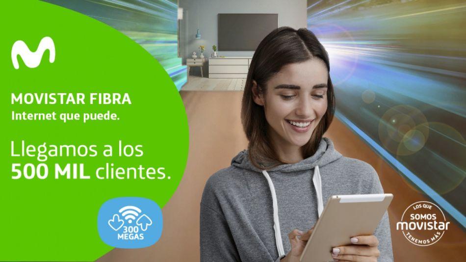 Movistar_PNT