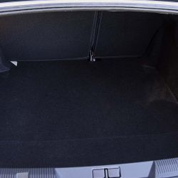 Citroën C4 Lounge Origins