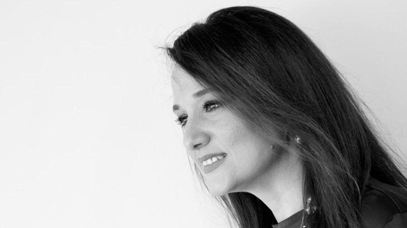 Natalia Porro