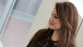 Natalia Porro 08102019