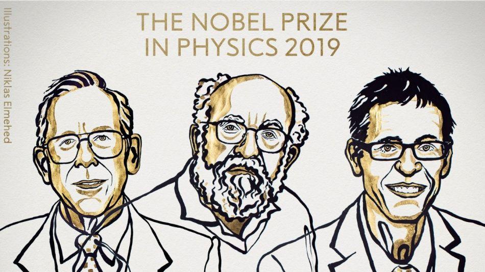 nobel fisica 10082019