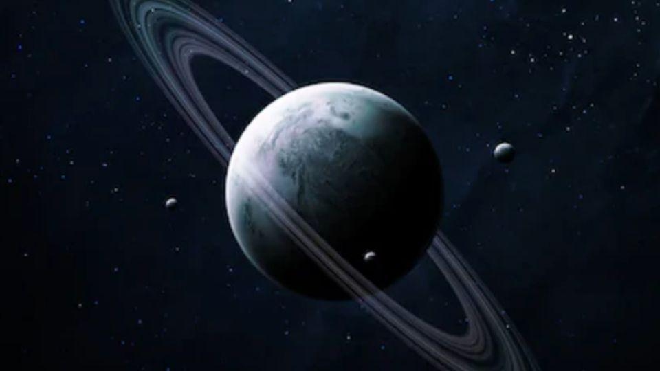 saturno lunas 10082019