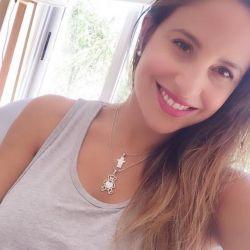 Preocupación: Lourdes Sánchez habló de su salud