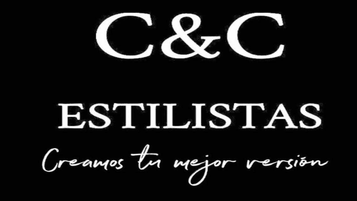C&C Peluqueria