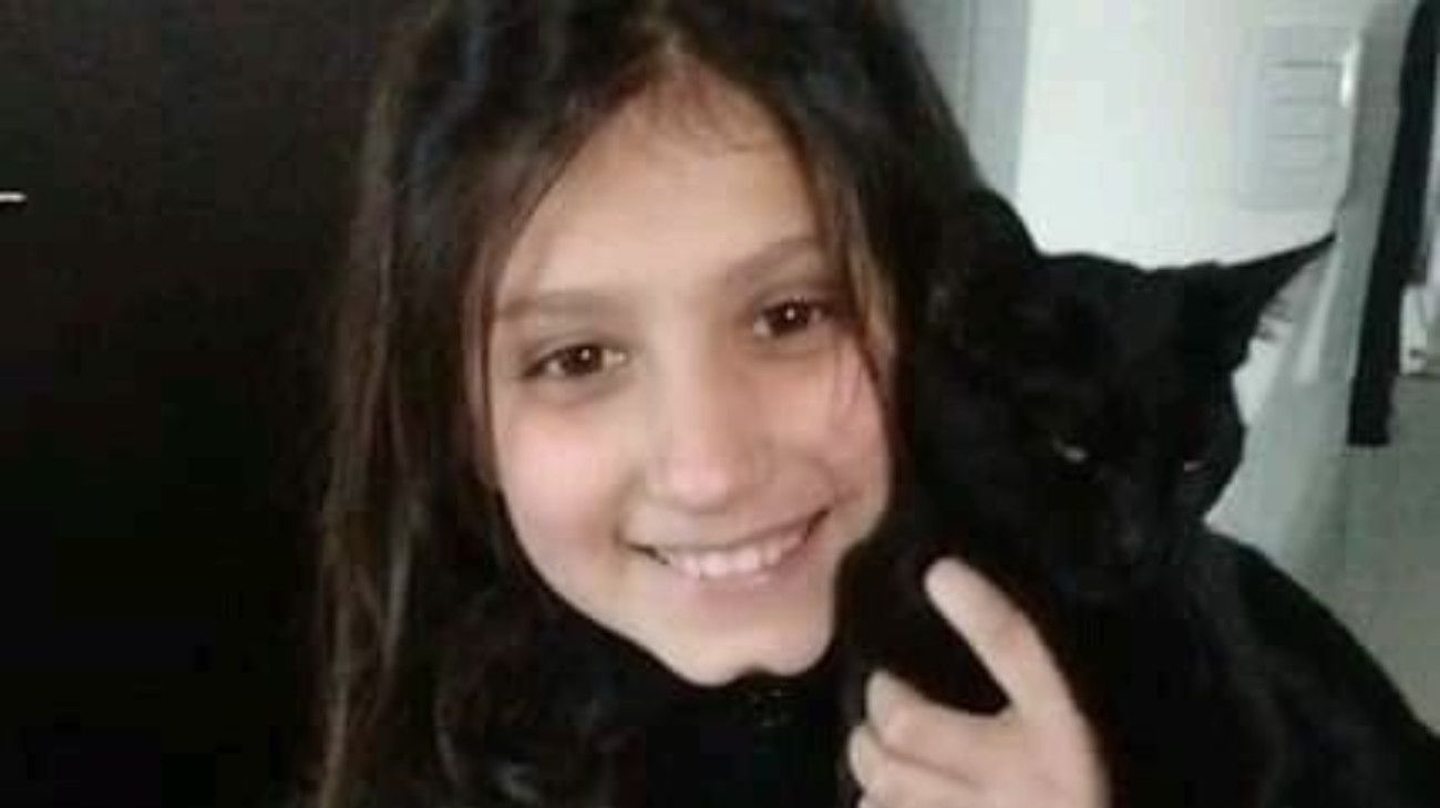 Amplían la búsqueda de la nena desaparecida y secuestran el celular de una vecina