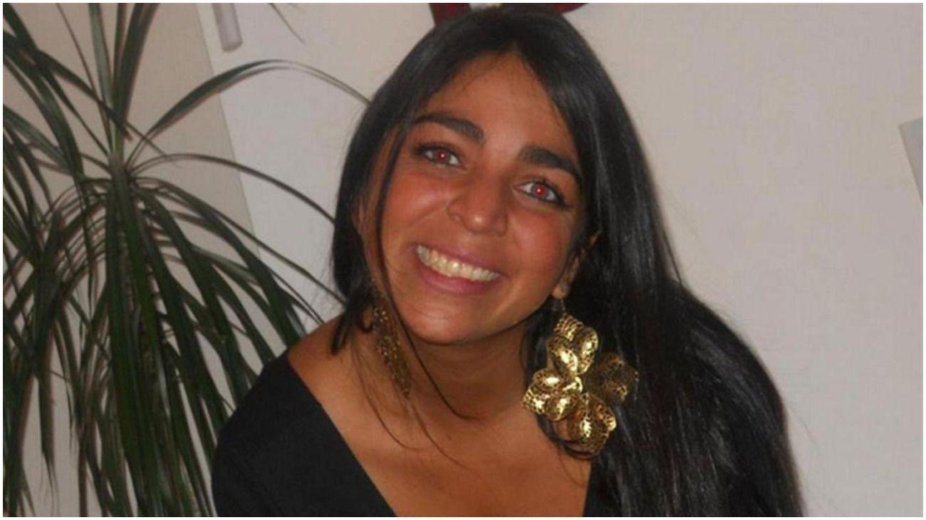 La Anac no reincorporará a la hija de Ricardo Jaime