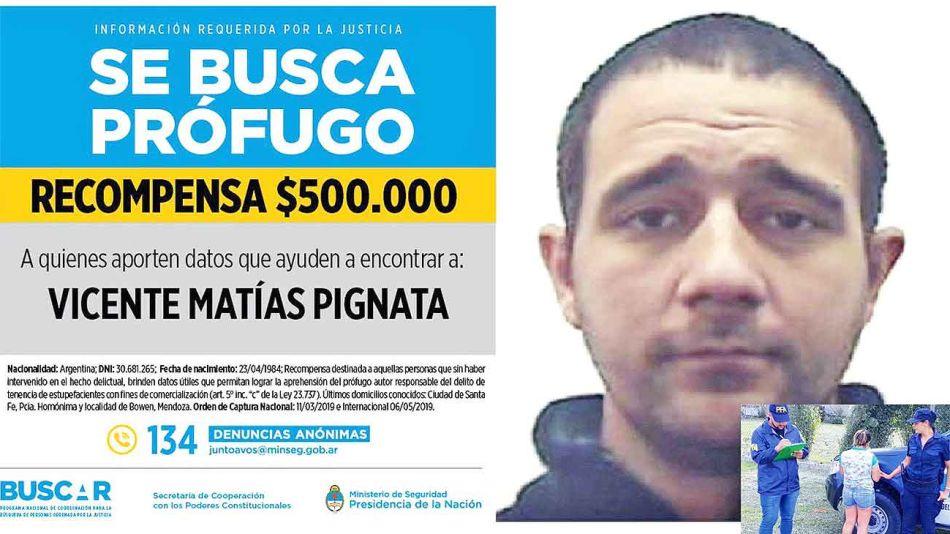 20191012_profugo_pignata_santa_fe_cedoc_g.jpg
