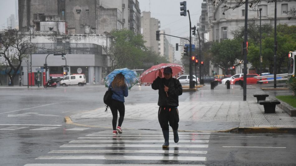 lluvia buenos aires g_20191012