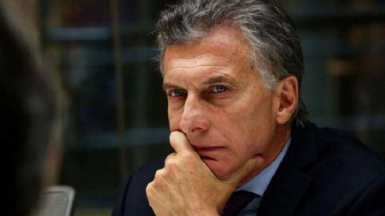 Financial Times ve a Macri como un rico sin contacto con los problemas de la gente