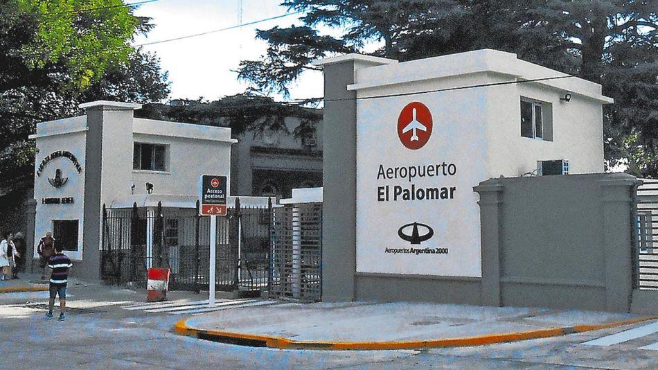 20191310_aeropuerto_palomar_cedoc_g.jpg