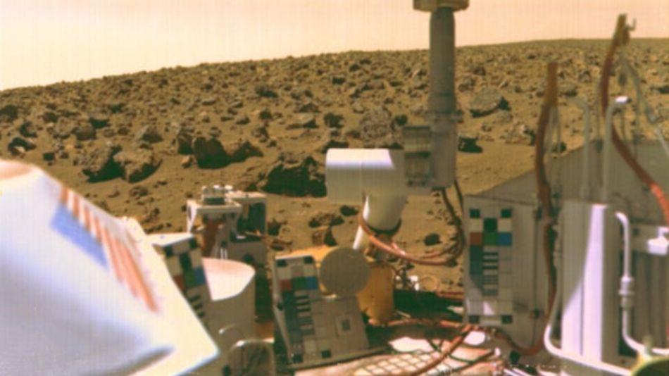 planeta marte 10152019