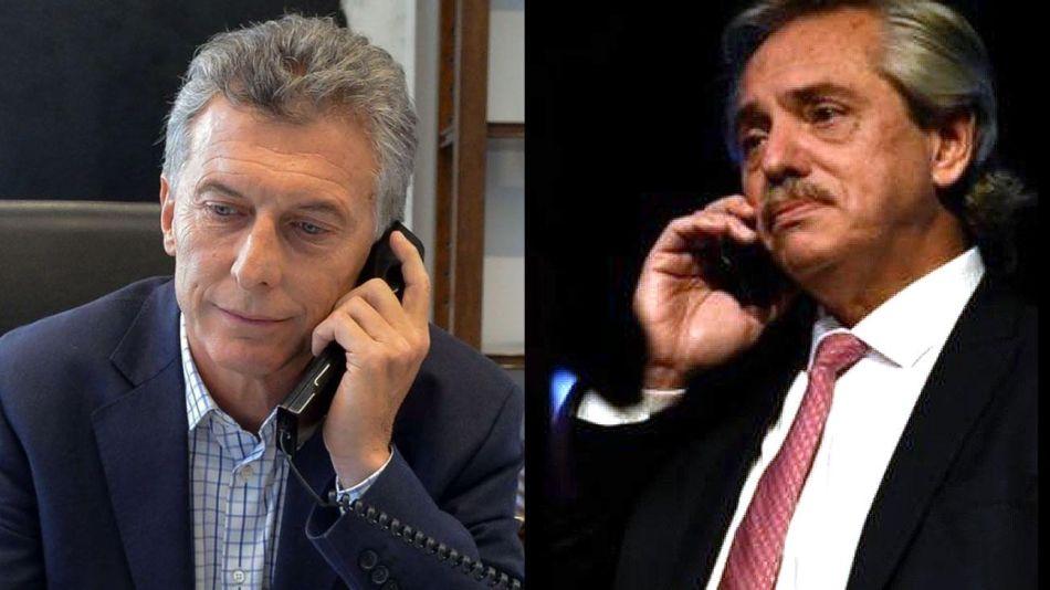 Teléfono Mauricio y Alberto 20191015