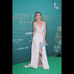 Los mejores looks de la gala del Martín Fierro de la Moda.